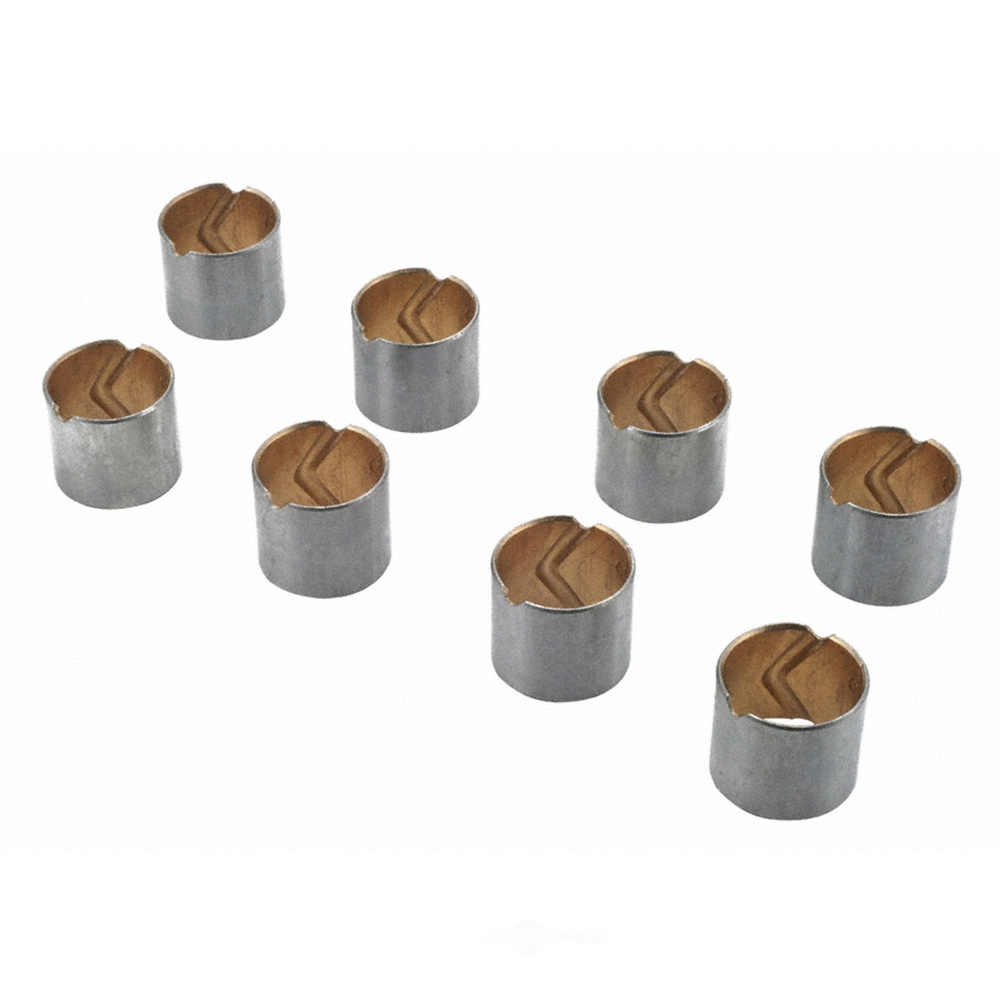 SEALED POWER - Engine Piston Pin Bushing - SEA 4514Y