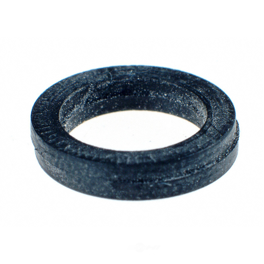 SEALED POWER - Engine Valve Stem Oil Seal - SEA MV-1233