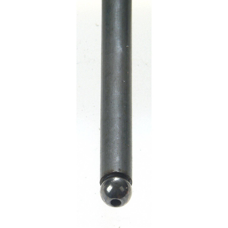 SEALED POWER - Engine Push Rod - SEA RP-3287