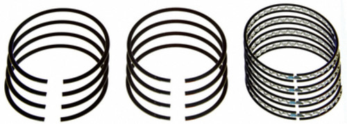 SEALED POWER - Engine Piston Ring Set - SEA E-934K