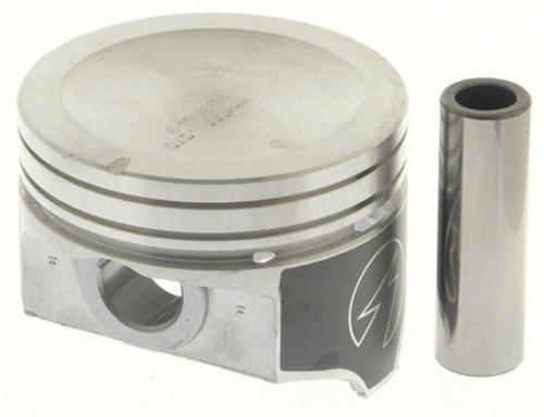 SEALED POWER - Engine Piston - SEA H547CP 60