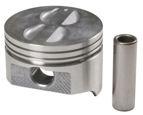 SEALED POWER - Engine Piston - SEA WH345NCP 60