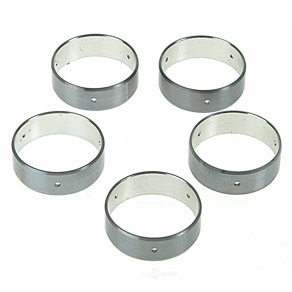 SEALED POWER - Engine Camshaft Bearing Set - SEA 1164M