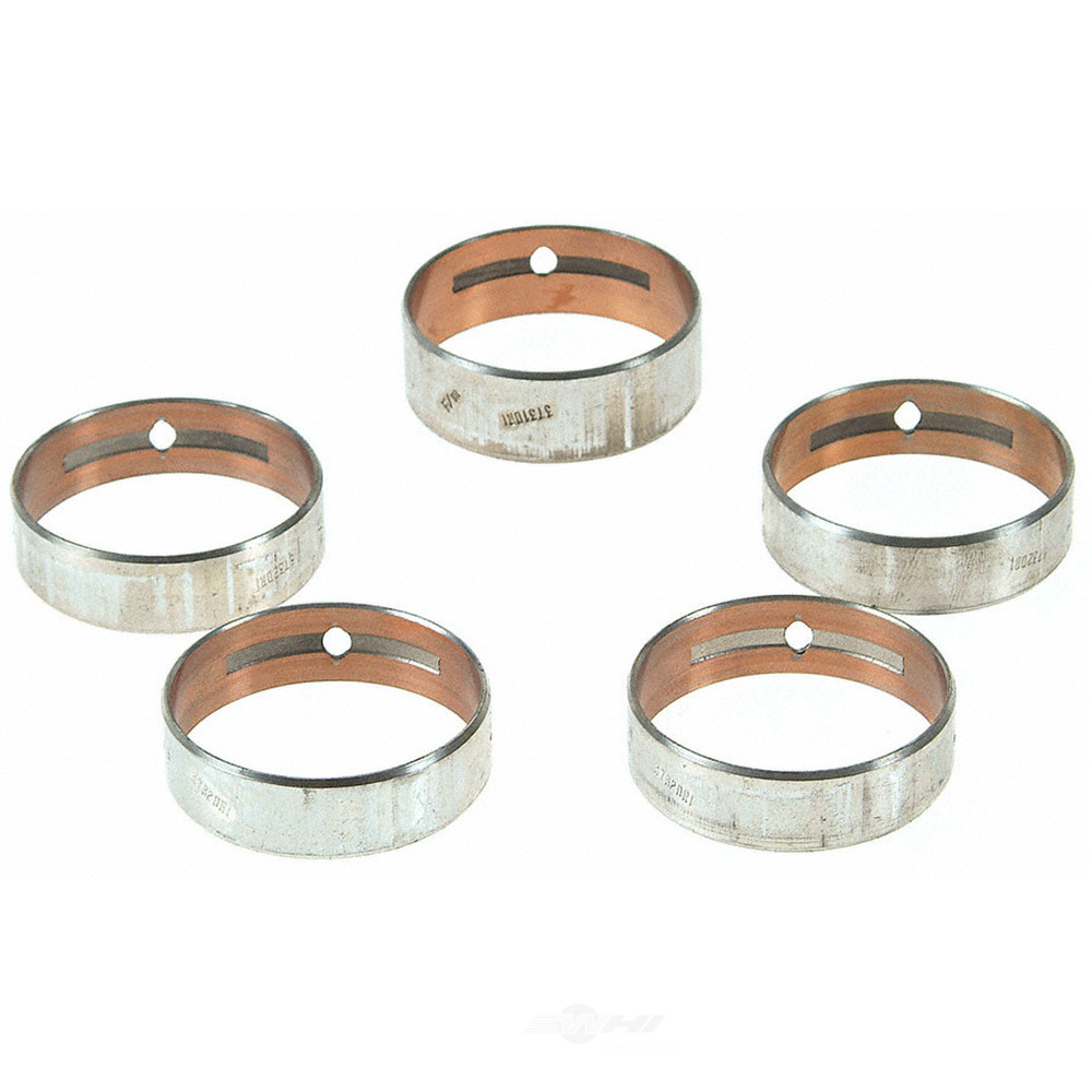 SEALED POWER - Engine Camshaft Bearing Set - SEA 1422M