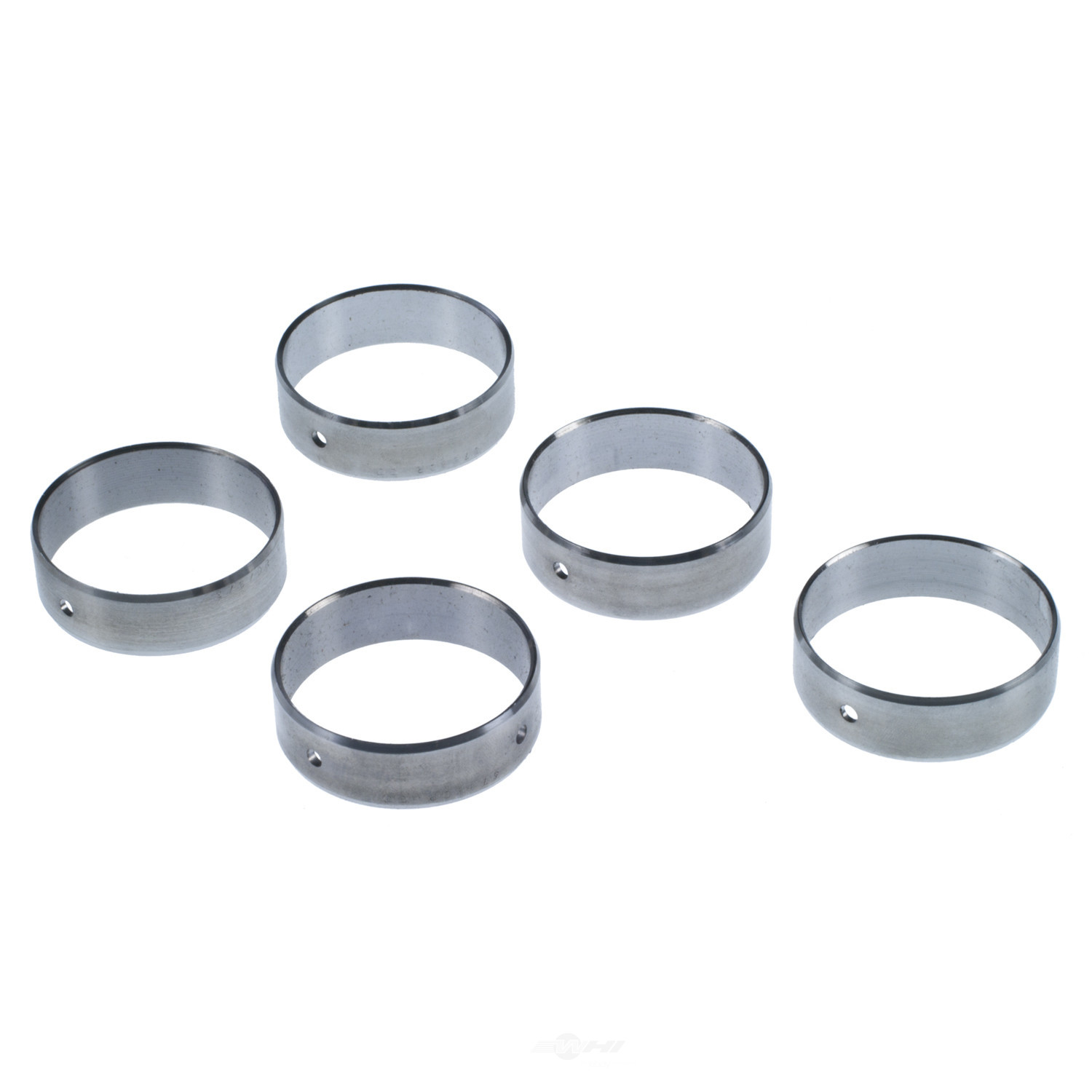 SEALED POWER - Engine Camshaft Bearing Set - SEA 1485M