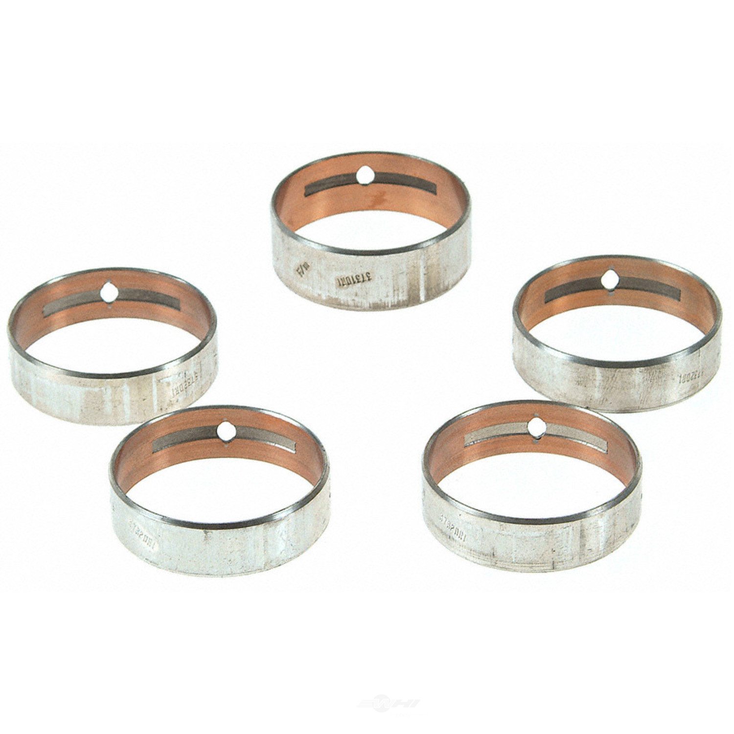 SEALED POWER - Engine Camshaft Bearing Set - SEA 1885M