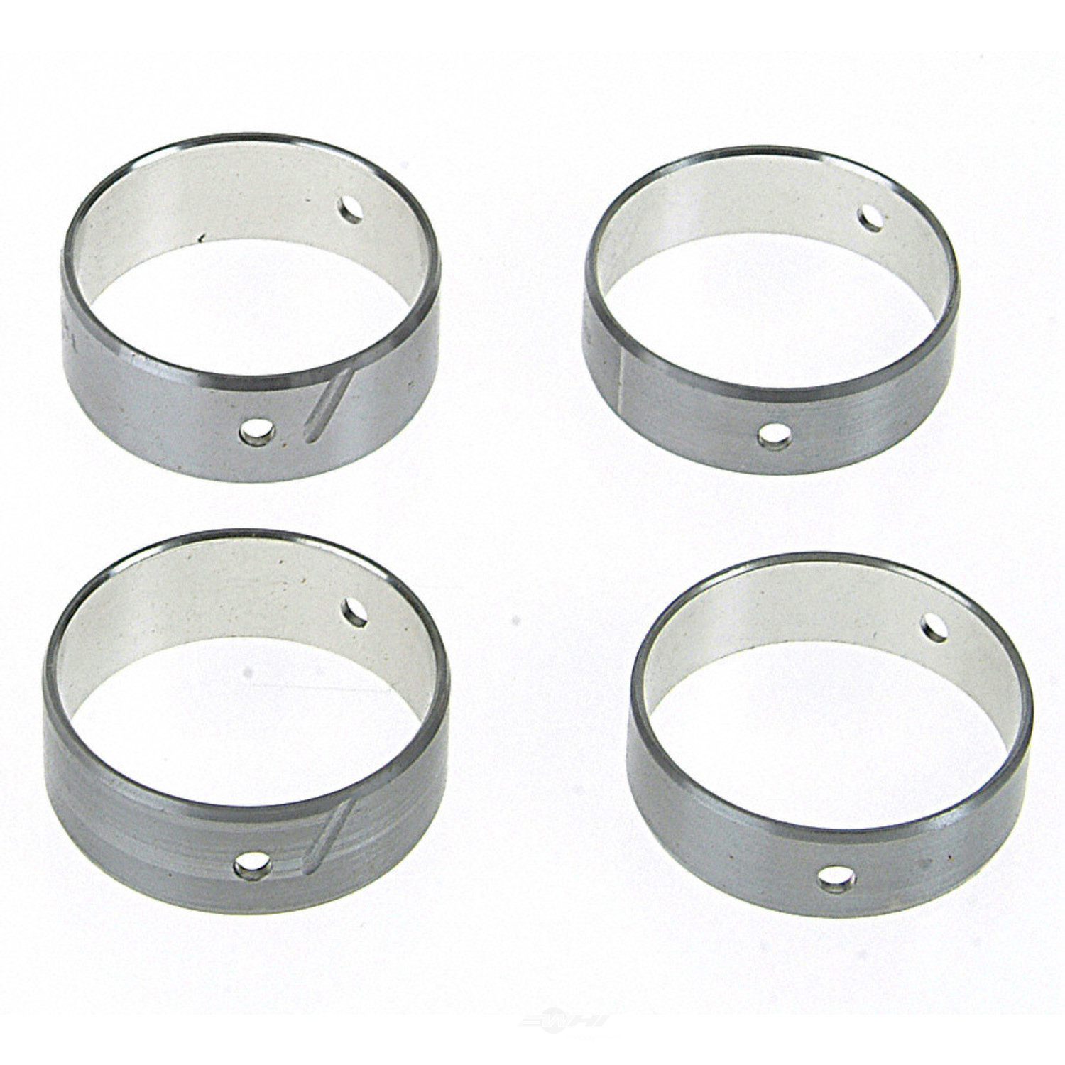 SEALED POWER - Engine Camshaft Bearing Set - SEA 1889M