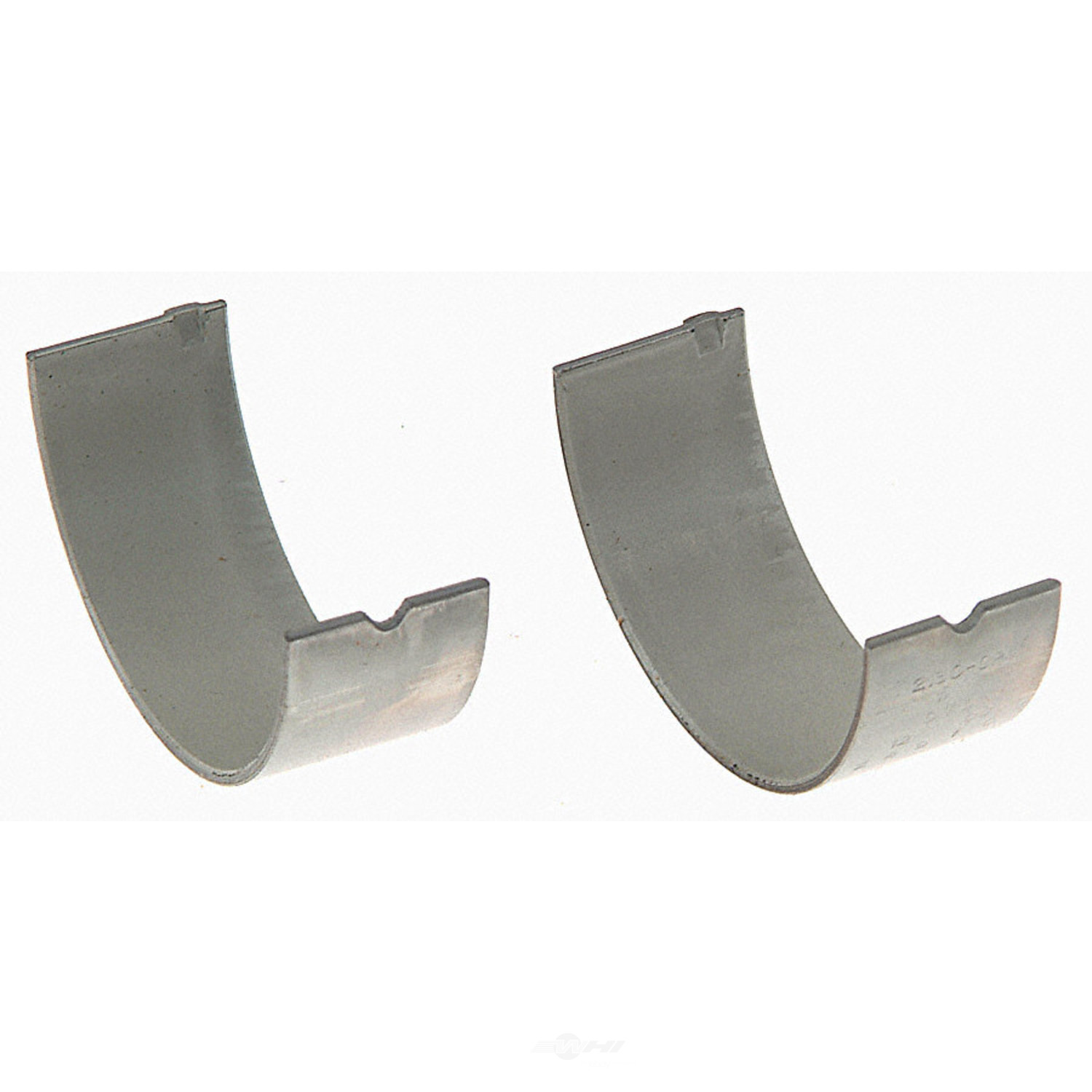 SEALED POWER - Engine Connecting Rod Bearing - SEA 2130CP 30