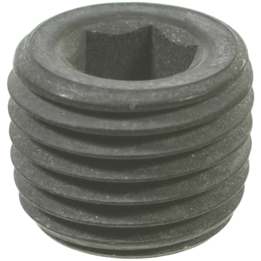 SEALED POWER - Pipe Plug - SEA 381-9440