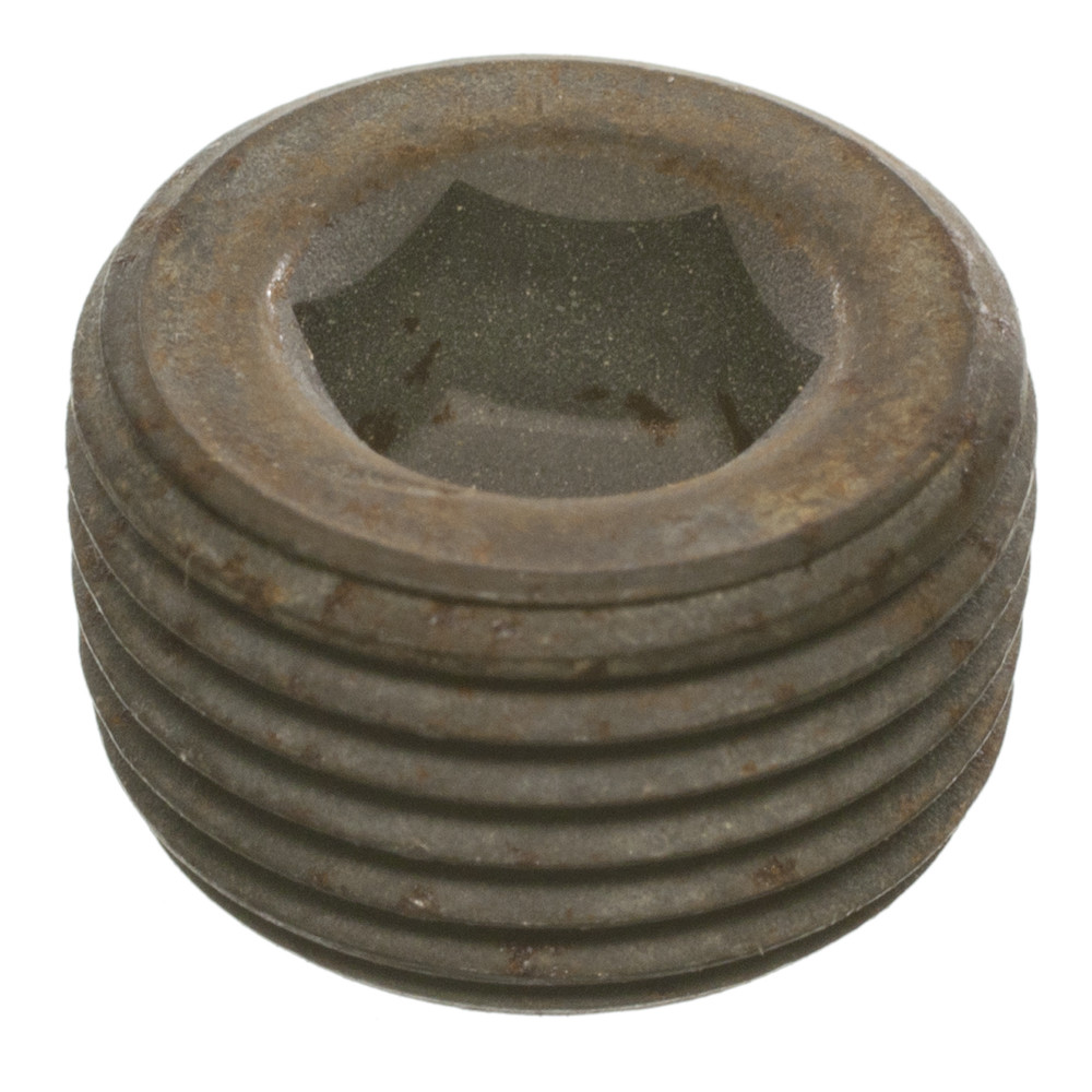 SEALED POWER - Pipe Plug - SEA 381-9442