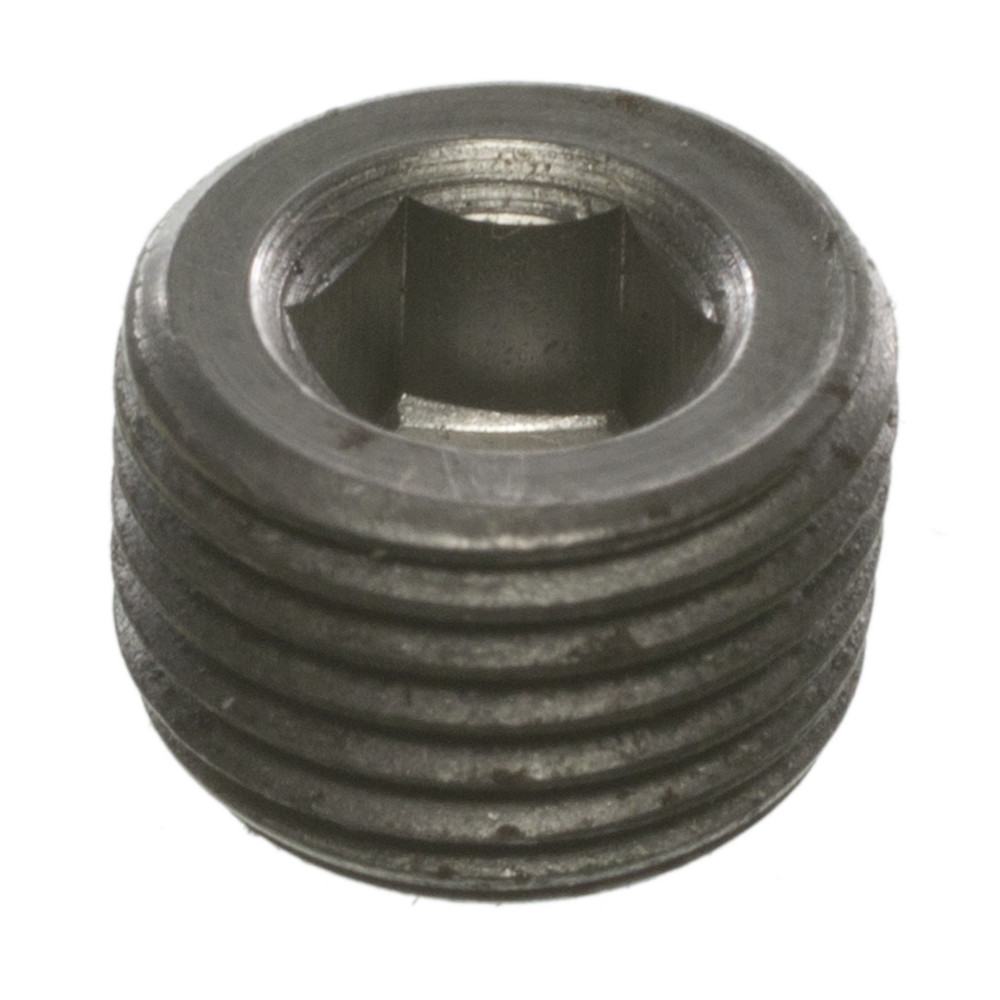 SEALED POWER - Pipe Plug - SEA 381-9618