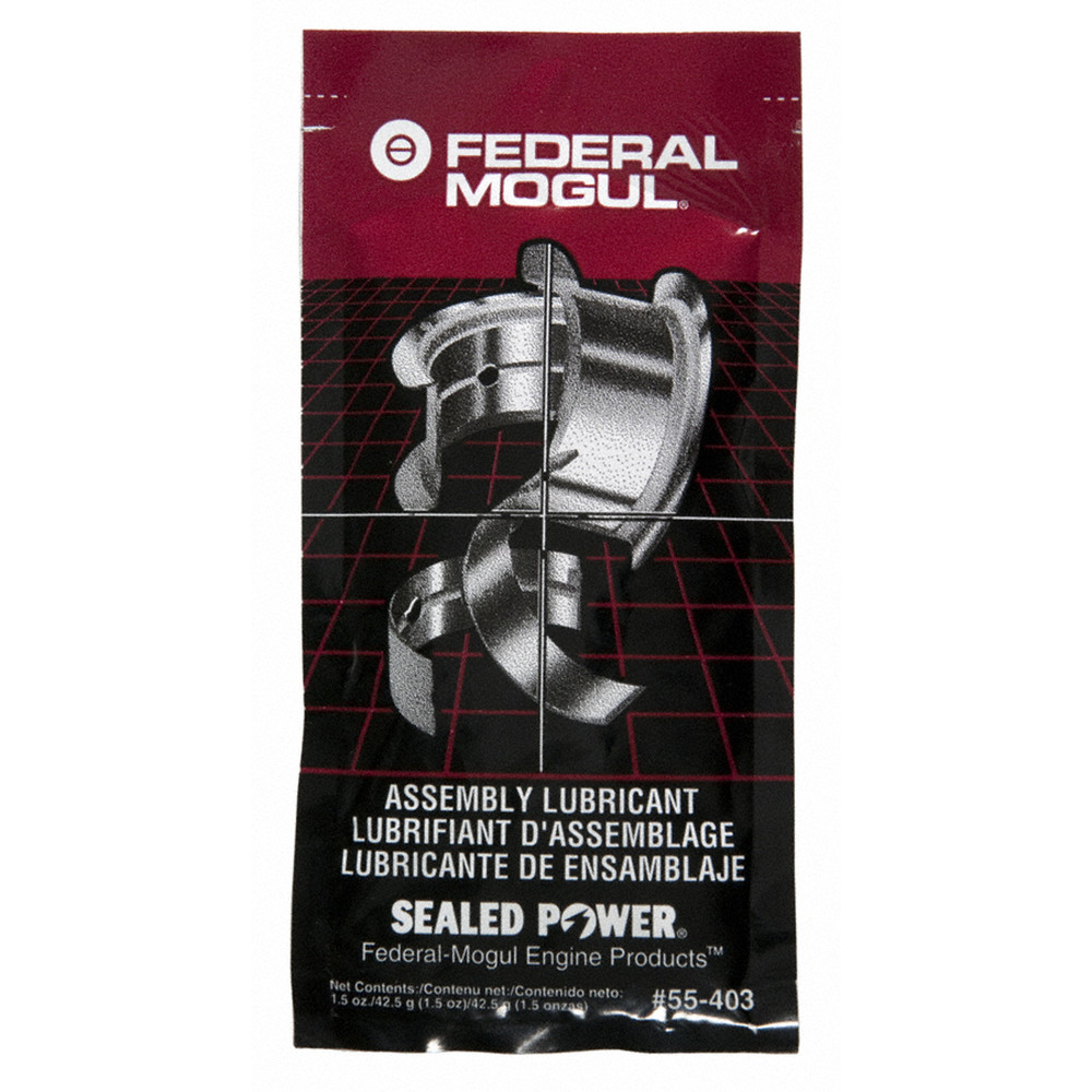 SEALED POWER - Assembly Lubricant - SEA 55-403