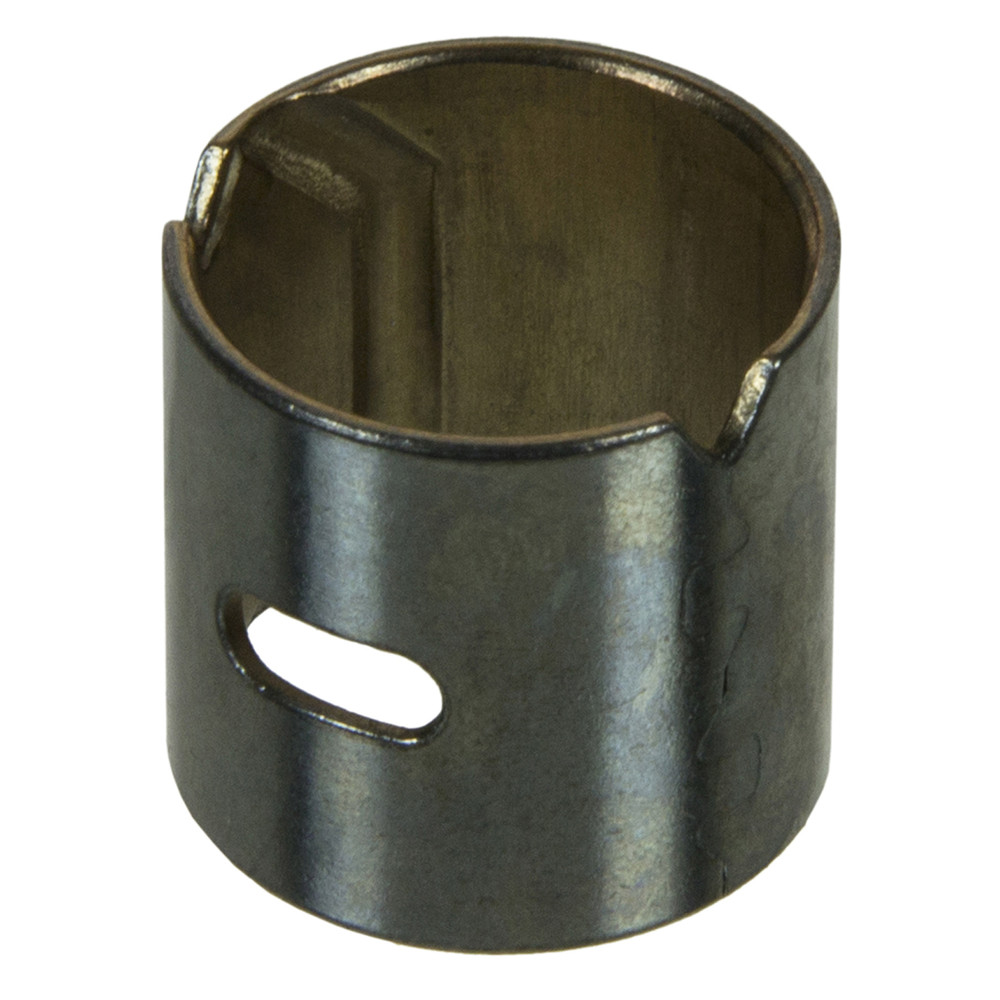 SEALED POWER - Engine Piston Pin Bushing - SEA B-1989YA