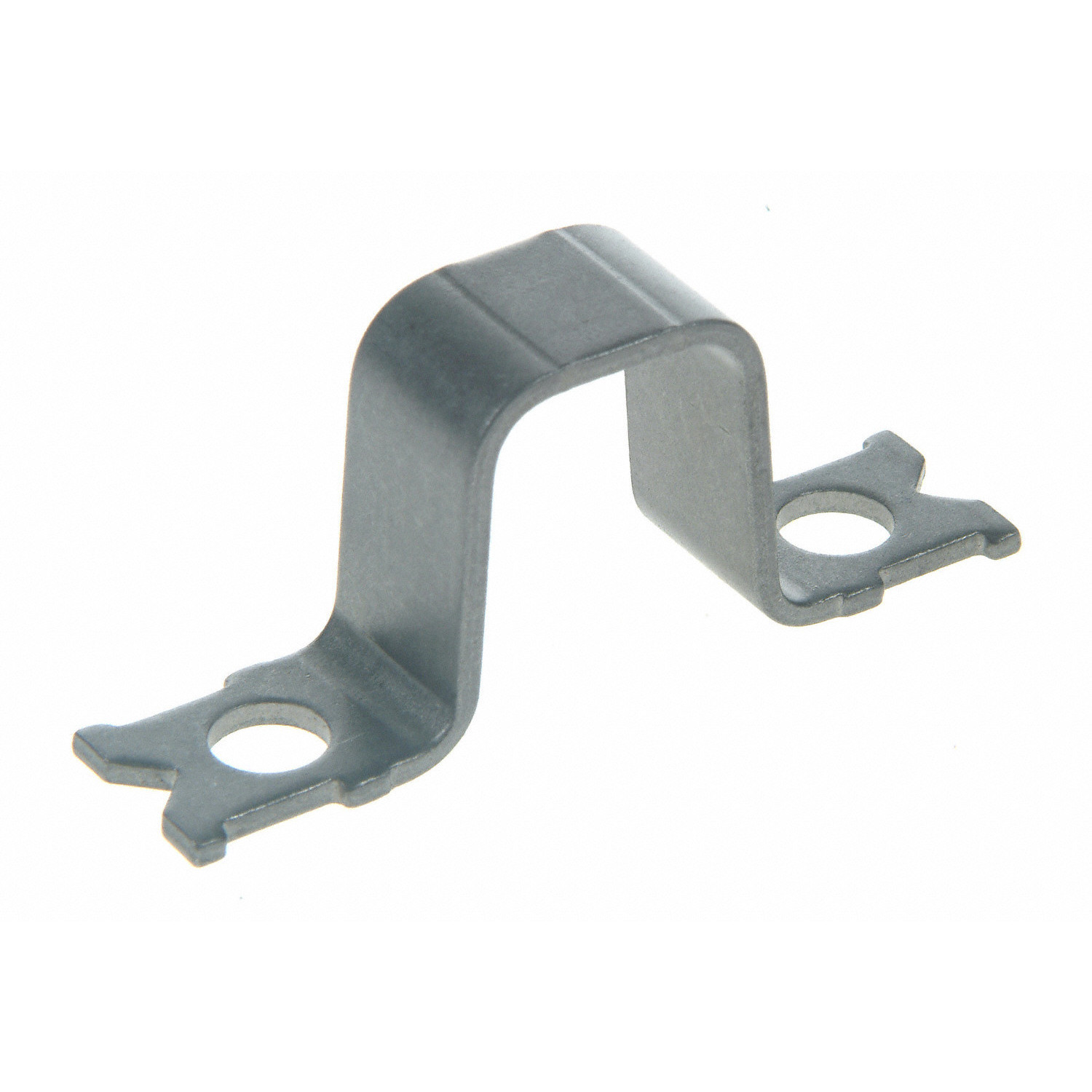 SEALED POWER - Engine Rocker Arm Bridge - SEA MR-1840