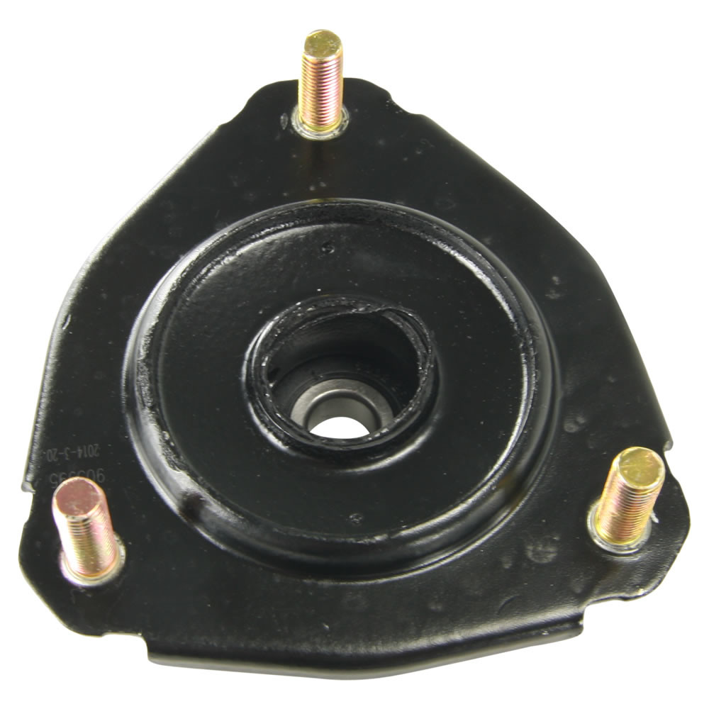 SENSEN - Sensen Suspension Strut Mount - SEN M70300