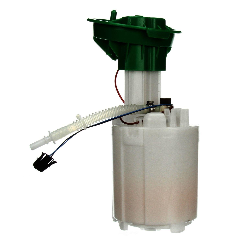 VDO - Fuel Pump Module Assembly - SIE 228-226-007-002Z