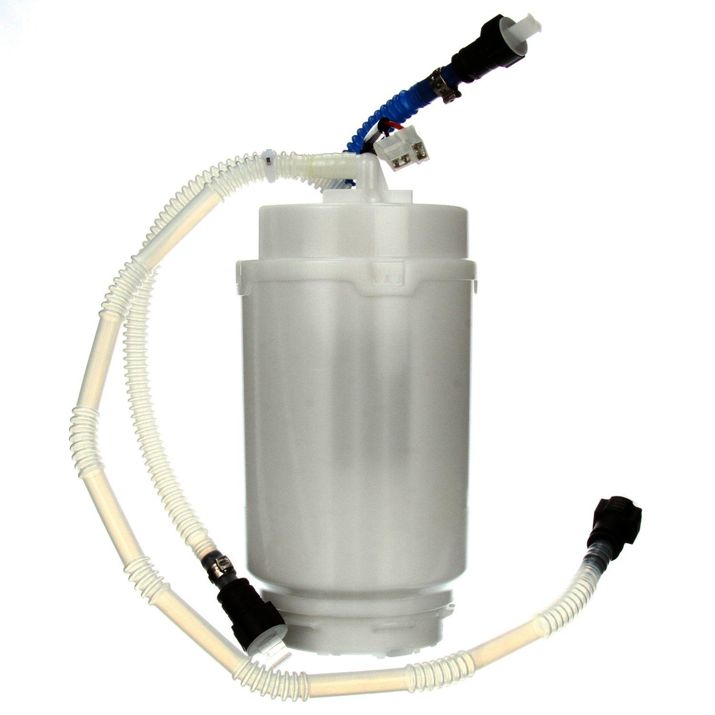 VDO - Electric Fuel Pump - SIE 228-236-005-017Z