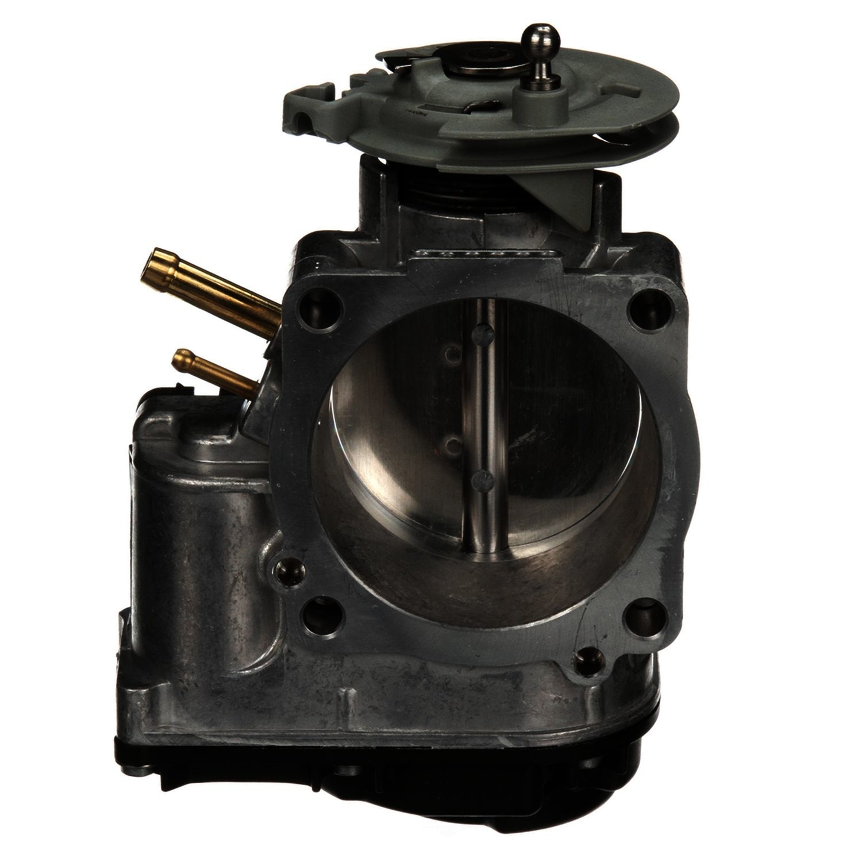 VDO - Fuel Injection Throttle Body Assembly - SIE 408-237-221-004Z