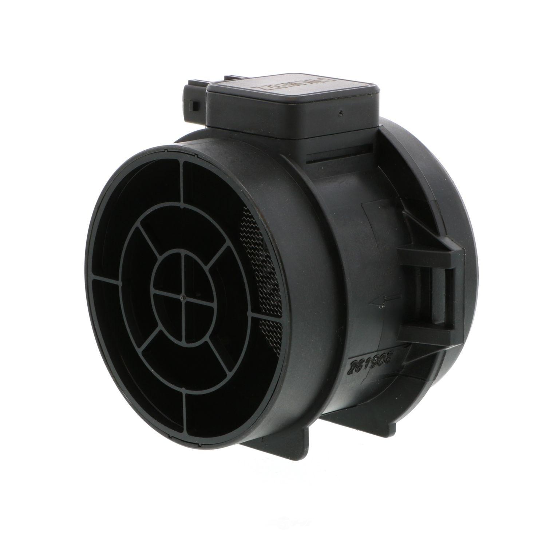 VDO - Mass Air Flow Sensor - SIE 5WK96132Z