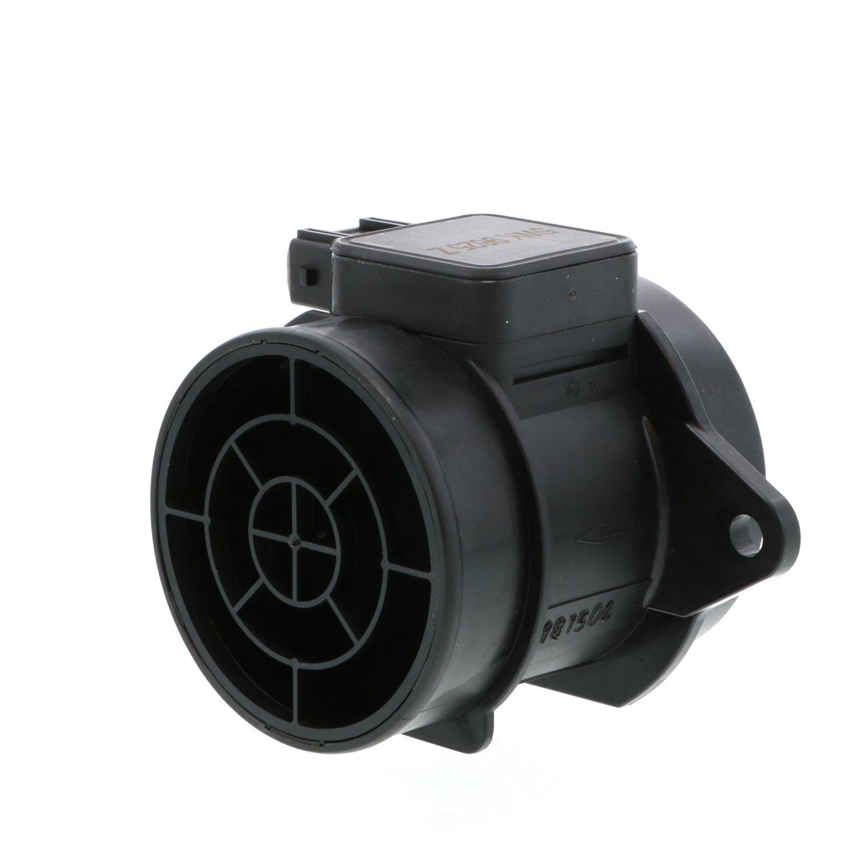 VDO - Mass Air Flow Sensor - SIE 5WK9625Z