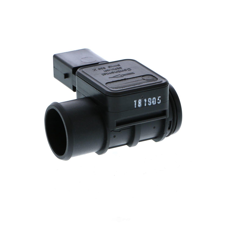 VDO - Mass Air Flow Sensor - SIE 5WK9639Z