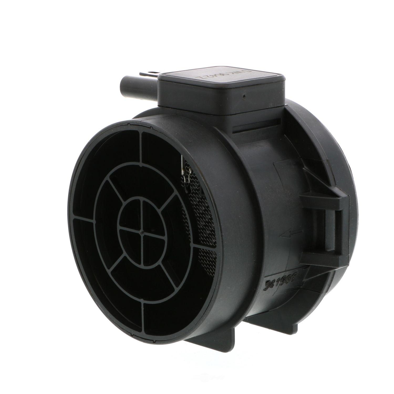 VDO - Mass Air Flow Sensor - SIE 5WK9642Z