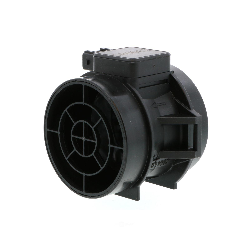 VDO - Mass Air Flow Sensor - SIE 5WK9643Z