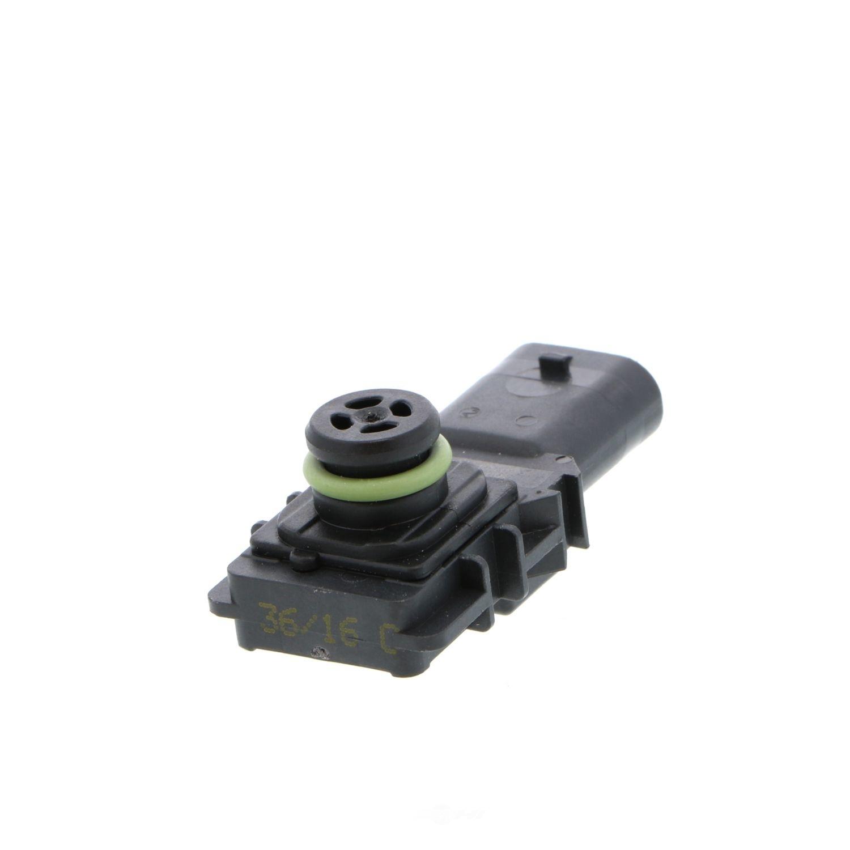 VDO - Manifold Absolute Pressure Sensor - SIE 5WK96821Z