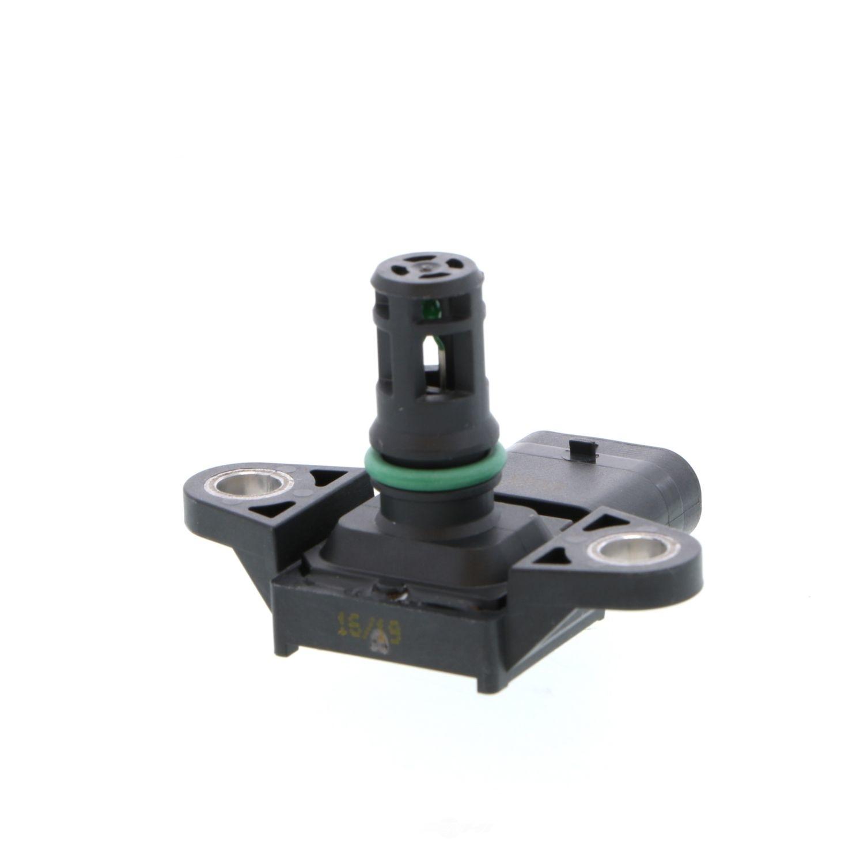VDO - Manifold Absolute Pressure Sensor - SIE 5WK96857Z