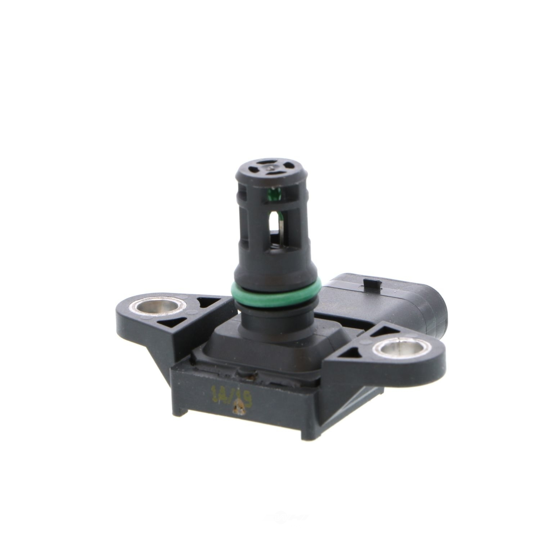 VDO - Manifold Absolute Pressure Sensor - SIE 5WK96865Z