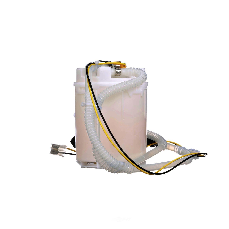 VDO - Fuel Pump Module Assembly - SIE A2C52124455Z