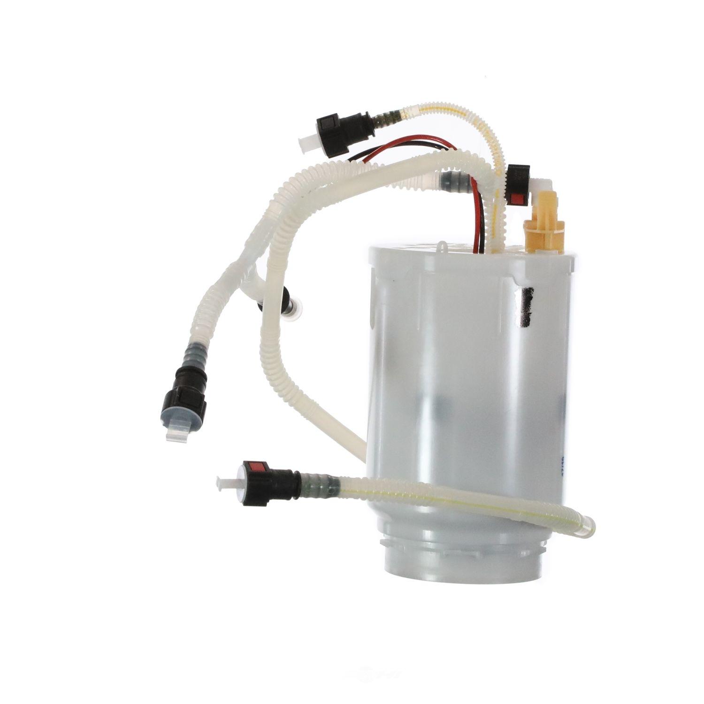 VDO - Fuel Pump Module Assembly - SIE A2C53377801Z