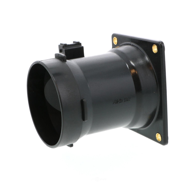 VDO - Mass Air Flow Sensor - SIE A2C59512900