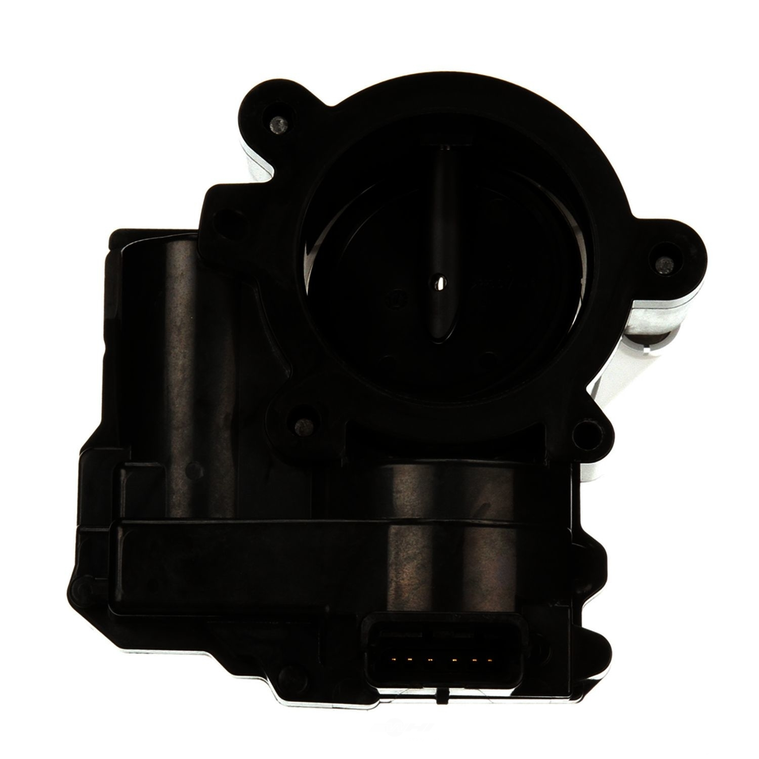 VDO - Fuel Injection Throttle Body Assembly - SIE A2C59513207