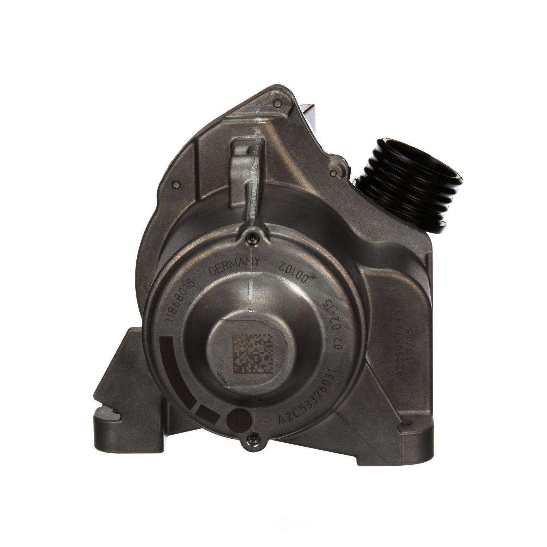VDO - Engine Water Pump - SIE A2C59514607