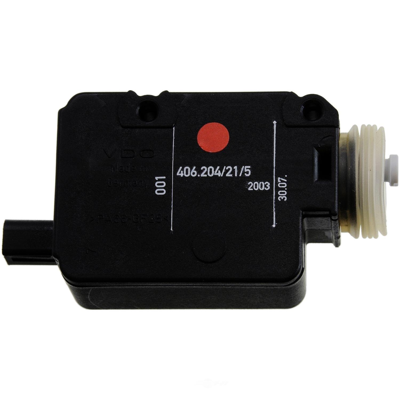 VDO - Door Lock Solenoid - SIE AC10009