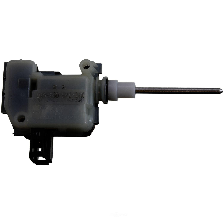 VDO - Door Lock Solenoid - SIE AC10024