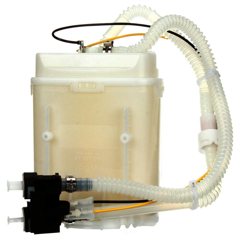 VDO - Fuel Pump Module Assembly - SIE E22-041-087Z