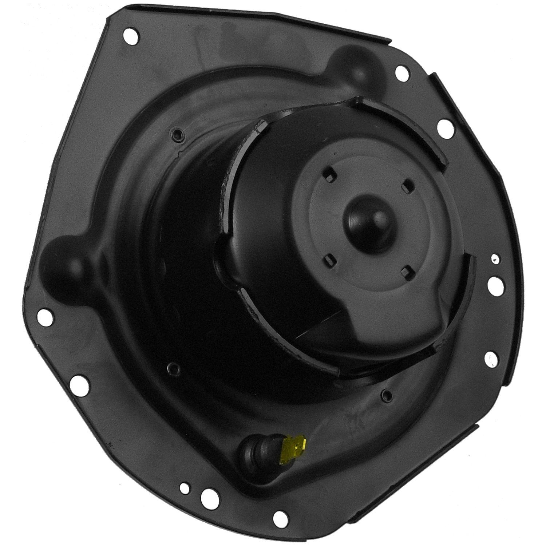 VDO - HVAC Blower Motor - SIE PM105