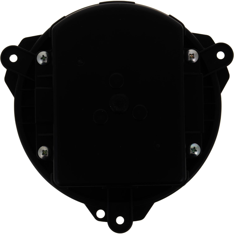 VDO - Drive Motor Battery Pack Cooling Fan Motor - SIE PM9503