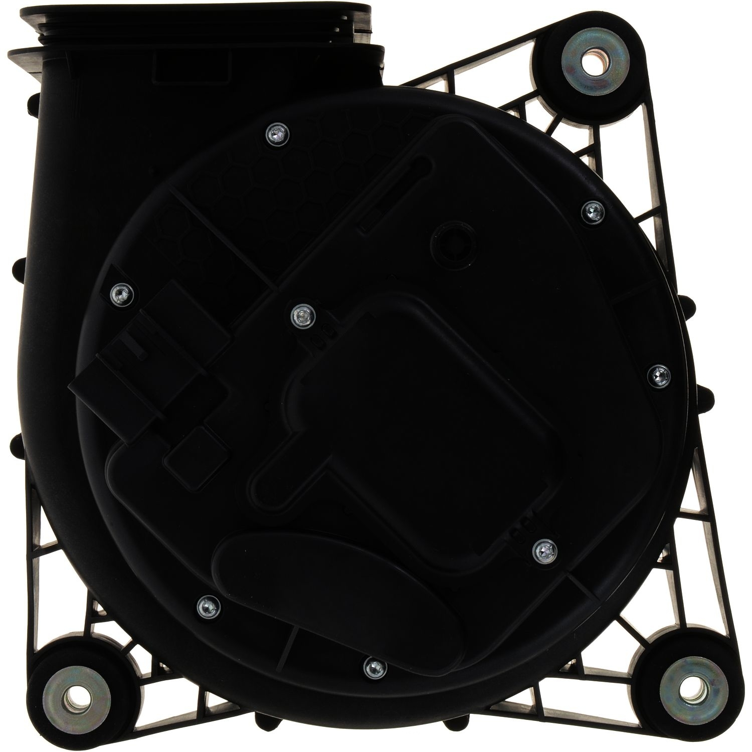 VDO - Drive Motor Battery Pack Cooling Fan Assembly - SIE PM9509
