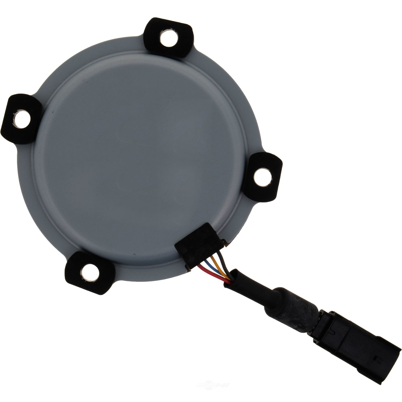 VDO - Drive Motor Battery Pack Cooling Fan Motor - SIE PM9516