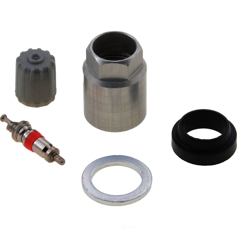 VDO - TPMS Sensor Service Kit - SIE SE51100