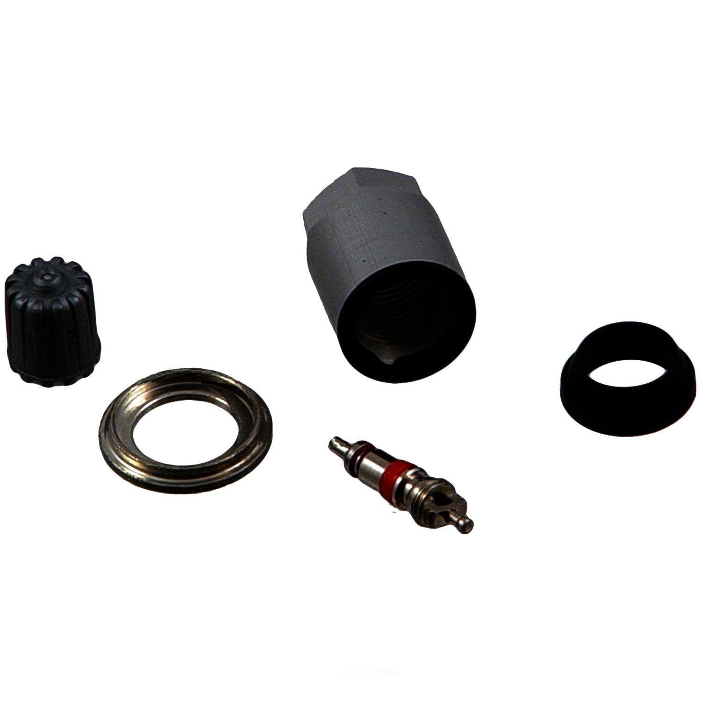 VDO - Tire Pressure Monitoring System Sensor Service Kit - SIE SE54187