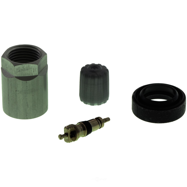 VDO - TPMS Sensor Component Kit - SIE SE54189