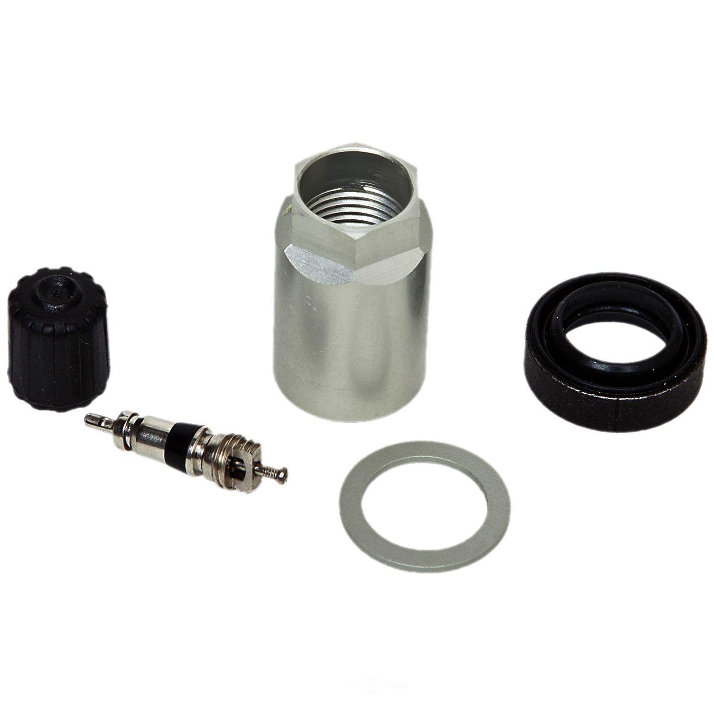 VDO - TPMS Sensor Service Kit - SIE SE54193