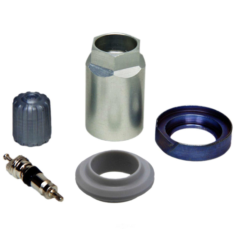 VDO - TPMS Sensor Service Kit - SIE SE54194
