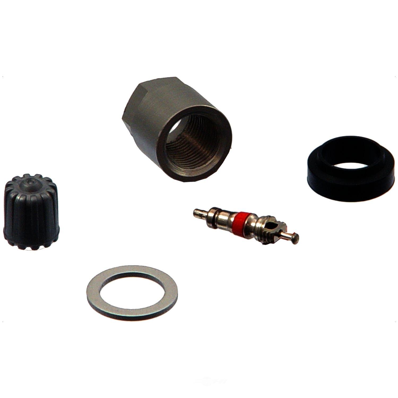 VDO - TPMS Sensor Service Kit - SIE SE54526