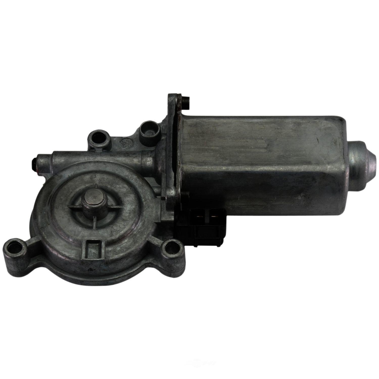VDO - Power Window Motor (Front Right) - SIE WL42022