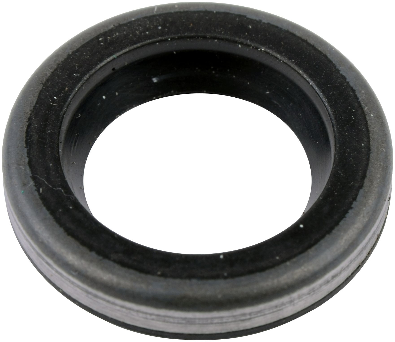 SKF (CHICAGO RAWHIDE) - Manual Trans Input Shaft Seal - SKF 10181